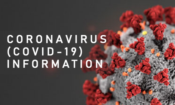 EVENT CANCELLATIONS IN ROME UNTIL 03-04-2020 - CORONAVIRUS
